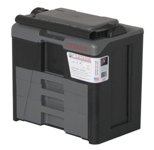 Lift-N-Lock Tool Case