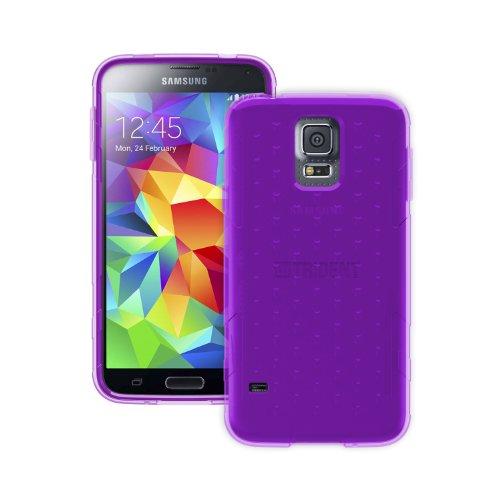 trident-case-trident-perseus-gel-case-violett-fur-samsu