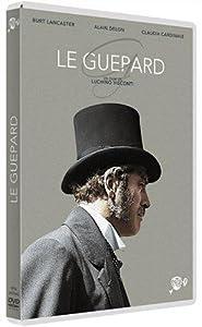 Le Guépard [Version Longue]