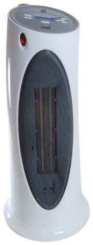 EWT-Ceramic-C220LCD-Keramikheizer-2000-Watt-Thermostat-beleuchtetes-LC-Display-Grob-Luftfilter