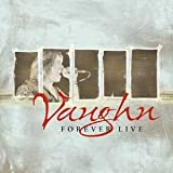 echange, troc Vaughn - Forever Live