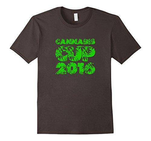 Cannabis-Cup-T-Shirt