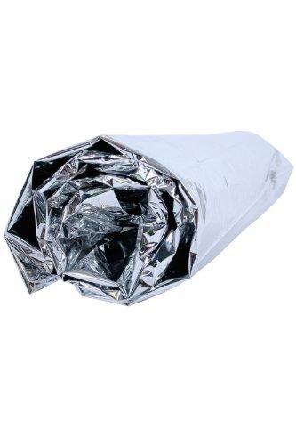 mountain-warehouse-emergency-foil-blanket-silver