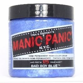 manic-panic-semi-permanent-hair-color-cream-bad-boy-blue