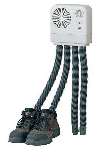 melissa-670052-schuhtrockner