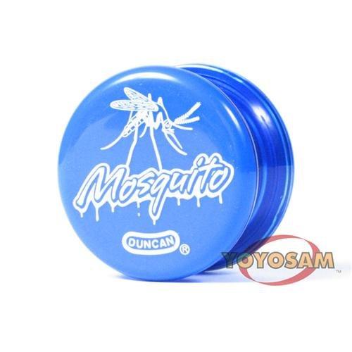 Duncan Toys Mosquito Compact Flared Yo-Yo DTC3515XP
