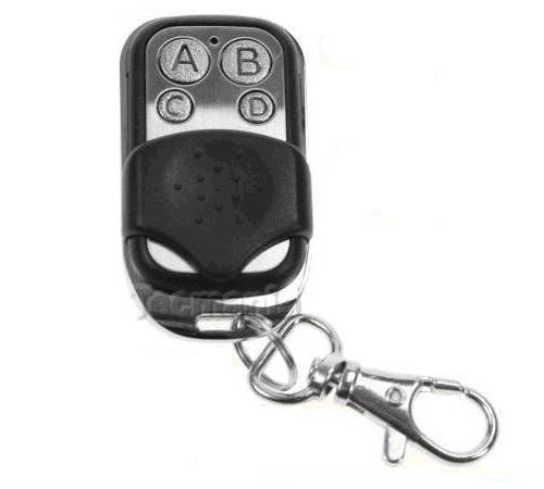 Top 10 Best Garage Door Opener Universal Remote Controls 2016-2017 ...
