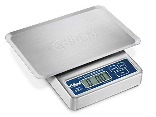 Horeca products & services numériques 2 wiegeplatten portionierwaage 5 kg