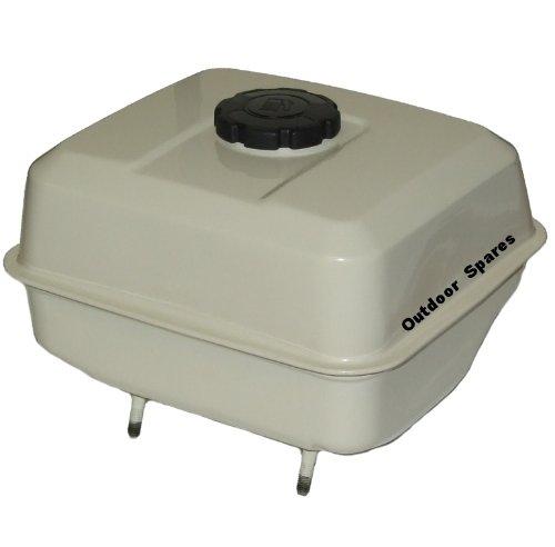 honda-combustible-deposito-de-gasolina-asamblea-para-gx390-pequenos-motores