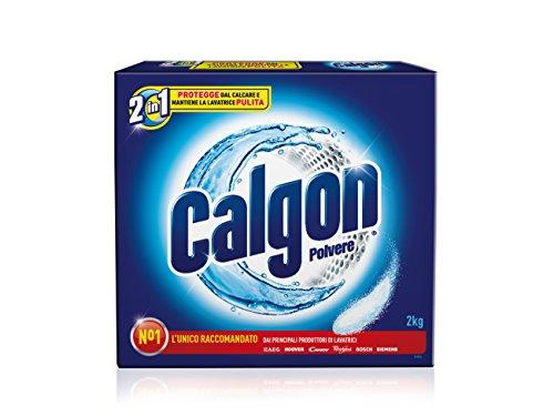calgon-pulver-2-in-1