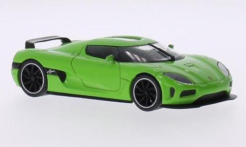 koenigsegg-agera-hellgrun-2012-modellauto-fertigmodell-solido-143