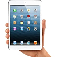 Post image for Apple iPad mini 64GB WiFi + 4G (alte Version) für 299€ *UPDATE*