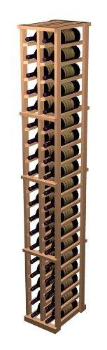 Wine Cellar Designers
