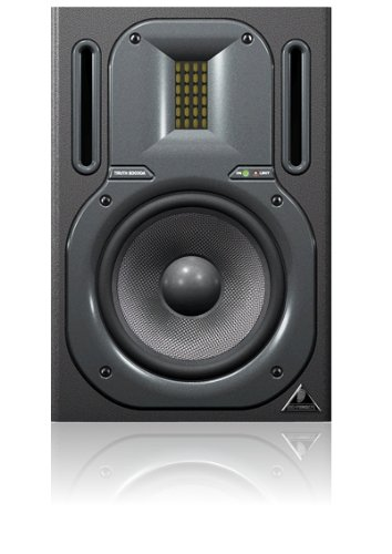 Behringer B3031A Truth Monitor Speakers