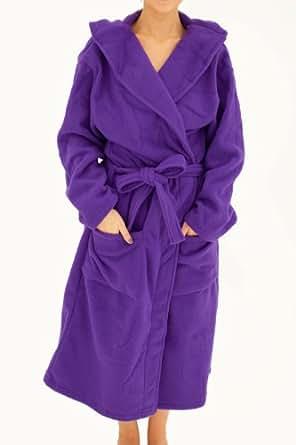 Taylor Swift Purple Robe Child