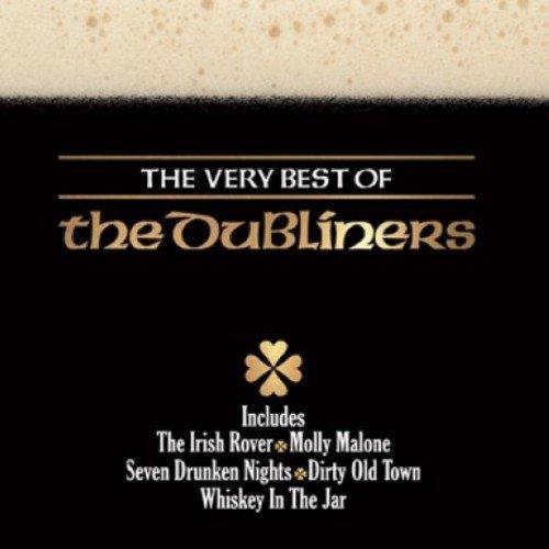 The Dubliners - The Best of the Dubliners Irish Favorites - Zortam Music