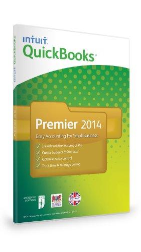 quickbooks-premier-2014-1-user-pc
