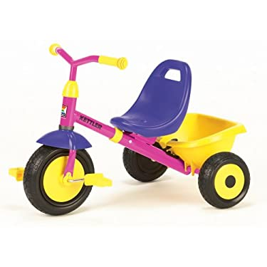 Kettler Kettrike Blossom Tricycle
