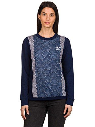 damen-sweater-adidas-originals-shell-tile-aop-sweater