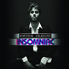 Insomniac (New International Version Spanish)