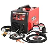 Lincoln Electric Weld Pak 140 HD Wire-Feed Welder K2514-1