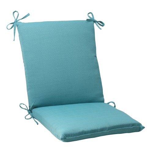 Carex Seat Cushion 171 Zpatiofurniture Com