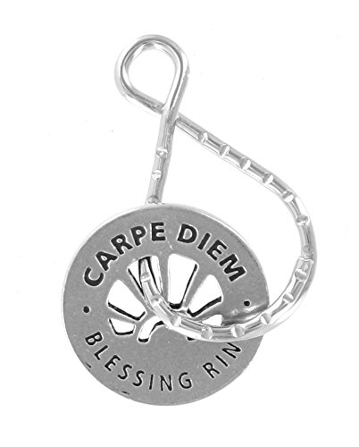 carpe-diem-seize-the-day-reversible-blessing-ring-keychain