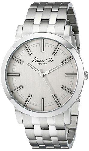 kenneth-cole-kc9306-orologio-da-polso
