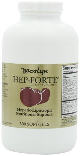 naturally-vitamins-hep-forte-500-ct-bottle