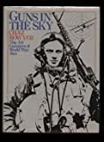 img - for Guns in the sky: The air gunners of World War Two book / textbook / text book