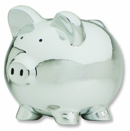 Carters-Smiley-Happy-Piggy-Bank-Silver