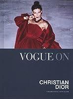Vogue on: Christian Dior (Vogue on Designers)