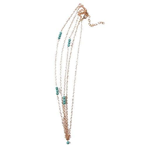 qiyunz-ethnische-tribal-blau-turkis-bead-18k-goldkette-stirn-stirnband-stirnband-haargummis-haarklam