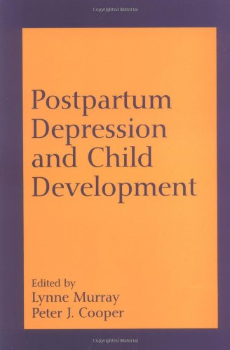 Infant Development Research