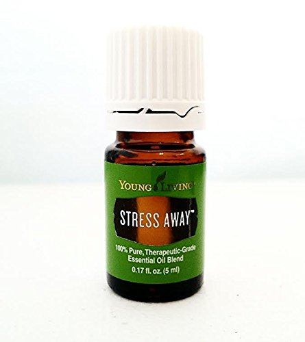 Young-Living-Stress-Away-Essential-Oil-5-ml