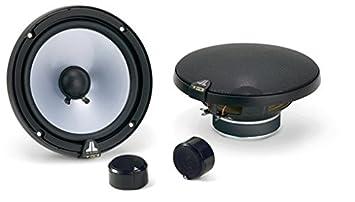JL Audio tr650-CSI 16,5cm 2voies