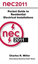 Free National Electrical Code 2011 Pocket Guide for Residential Electrical Installations (National Electr Ebooks & PDF Download