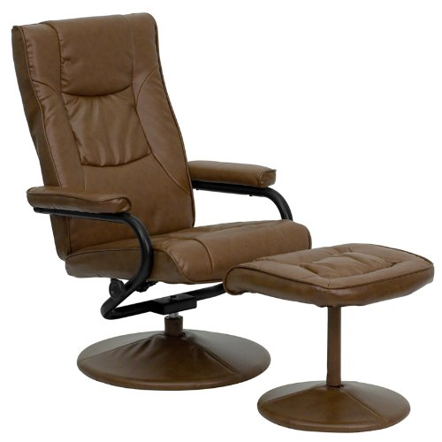 Leather Chairs For Sale 6098