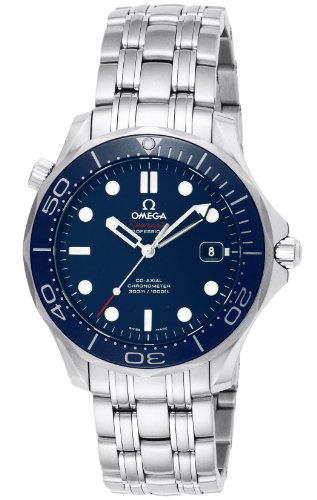 omega-mens-21230412003001-seamaster-diver-300m-co-axial-automatic-swiss-automatic-silver-tone-watch