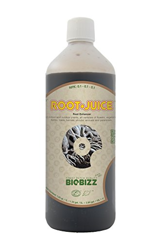 biobizz-root-juice-fertilizzante-1l