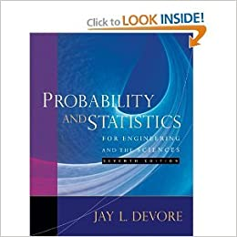 probability and statistics in engineering 4th edition solution manual