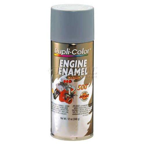 Duplicolor Paint Remover Can Nozzle