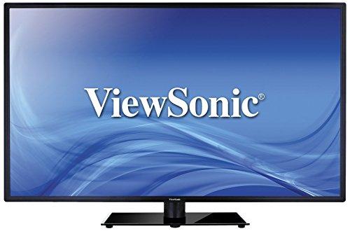 Viewsonic Vt4200-L 42-Inch 60Hz Led Tv
