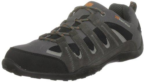 Karrimor Men's Traveller III Walking Shoe