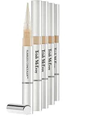 Trish McEvoy Flawless Concealer - Shade 2