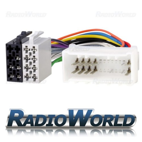 kia-hyundai-car-stereo-radio-iso-adaptor-lead-wiring-loom-harness-pc2-64-4