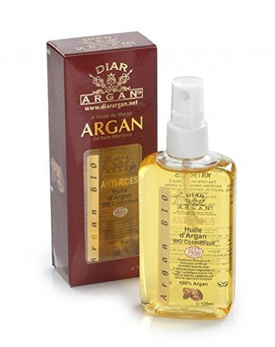 �������� diar argan ������������120ml ��