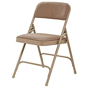 Patio lawn garden patio furniture accessories patio seating chairs