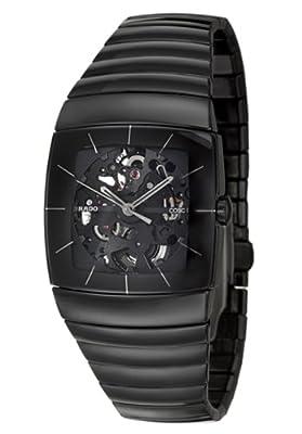 Rado Sintra Automatic Men's Automatic Watch R13669152