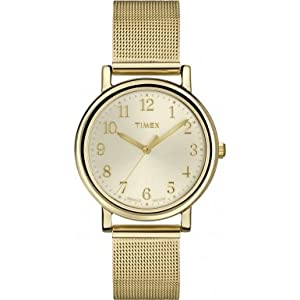Unisex Timex Originals Classic Watch T2P462